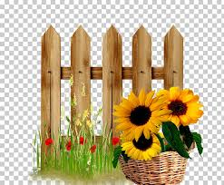 Picket Fence Gate Door Garden Fence Png Clipart Free Cliparts Uihere