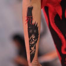 Free Tattoo Designs With Images Tatuaze Tatuaz
