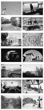 photography essay exles hosa cal