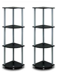 display rack bookcase shelving unit