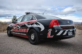 Police Car Decals Law Enforcement Graphics Svi Police Car Graphics