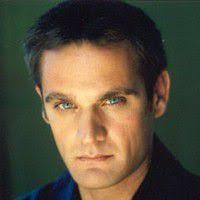 Kristian Ayre: Canadian actor (born: 1977)