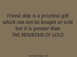 gold page quotes image