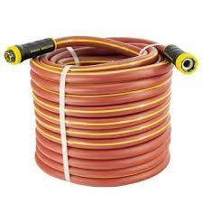 bds7939 stanley fatmax hot water hose