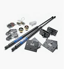 fold down bed hardware kits lee