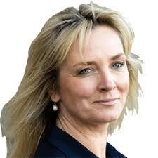 Sally Parker - Sr Executive Partner @ Gartner - Crunchbase Person Profile
