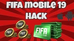 Fifa Mobile Hack 2018