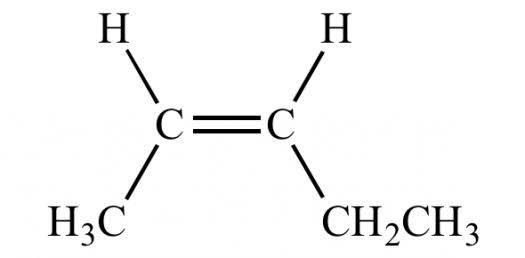 Alkanes quiz of element