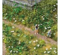 busch wilde planten ho 1227 scenery