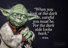 yoda quotes best quotes from master yoda