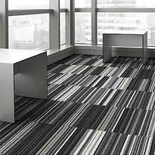 mere srways carpets dubai supply
