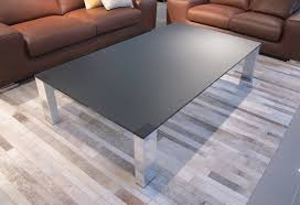 table top glass tempered 6 mm thickness