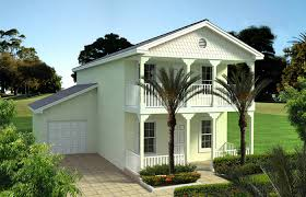 terranean house plans two story