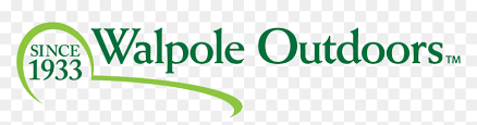 Farm Fence Png Walpole Outdoors Logo Hd Png Download Walpole Woodworkers Logo Transparent Png Vhv