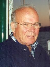 obituary of joseph mathew quigley