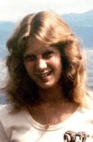 Lorraine 'Lori' Alice Hayes | Obituaries | codyenterprise.com