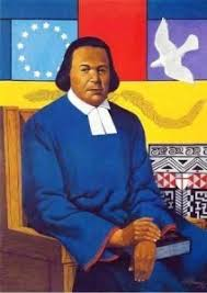 Upcoming Absalom Jones Celebration Is All About Saving Children | The  Episcopal Diocese of Central Florida