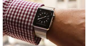 What You Need To Know About These Apple Watch Skin Irritation Complaints