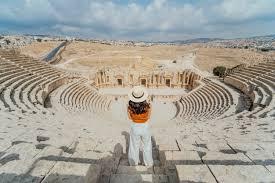 """Résultat de recherche d'images pour """"petra jordanie"""""""