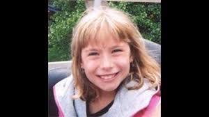 Missing Girl Found | wtol.com