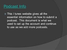 Minerva Smith Cindy Cliche - ppt download