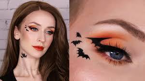 makeup bat saubhaya makeup