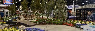 parking colorado garden