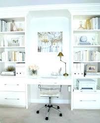 wall desks ikea xmotor co