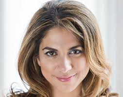 Nadine Smith, Author at Centre for Public Impact (CPI)