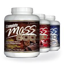 optimum health nutrition enjoy the
