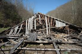 Exploring an Abandon Homestead: The Old Ada Bailey Home Place — Steemit