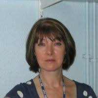 Yvonne Rogers Email & Phone#   Associate Director of HR @ Central  Manchester & Manchester Children's Foundation Trust - ContactOut