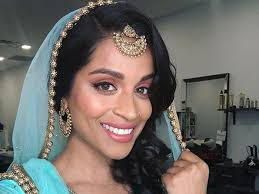 superwoman lilly singh s best hair and