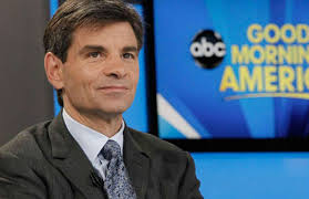 Good Morning America' host George Stephanopoulos tests positive ...