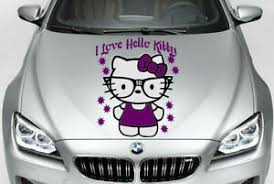 Dabbing Dancing Unicorn Decal Cute Girl Swirls Music Vinyl Graphic Car Truck Auto Parts And Vehicles Car Truck Graphics Decals Magenta Cl