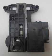 Door Lock DL-S1 [195852dfc886efa] : UsefulParts.com, Appliance, LCD TV &  Plasma TV Parts