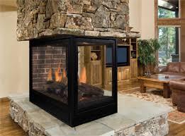 home gas appliance service llc