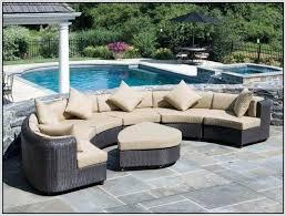 patio furniture patio furniture toronto