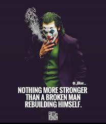 joker quotes as inspiring motivational posters ibeautybook