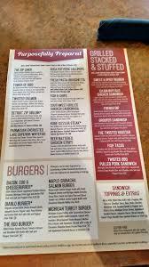 twisted rooster belleville restaurant