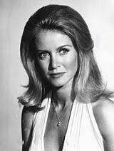 Donna Mills - Wikipedia