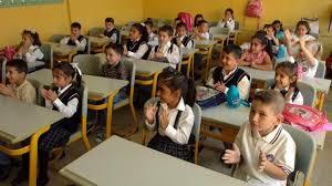 Okullar ne zaman açılıyor? Özel kurslar, dershaneler ne zaman açılacak  2020? - Son Dakika Milliyet