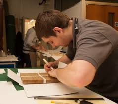 Collections on the move: Harrow Green getting hands-on — Royal College of  Surgeons