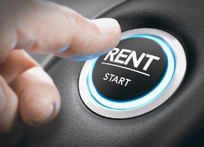 """Image result for Do's and Don'ts of Car Rentals"""""""