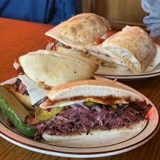 pastrami diablo sandwich yelp
