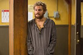 Finn Jones List of Movies and TV Shows   TV Guide