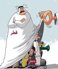 عن  هوية  المستقبل  السوري …..