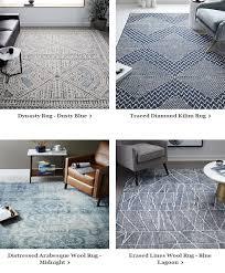 maze rug