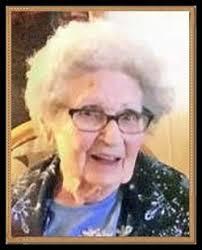 Deleda Adeline Watson Roper (1925-2018) - Find A Grave Memorial