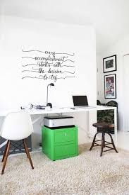 Unique Wall Decals From Vinyl Impression The Design Sheppard